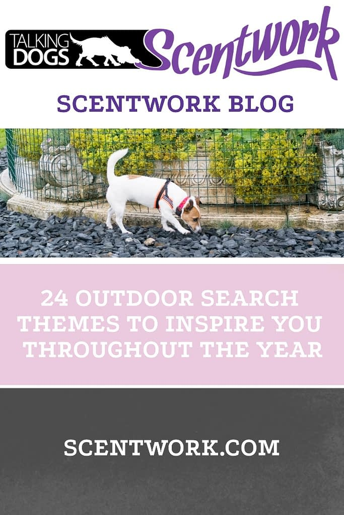 jrt outdoor search